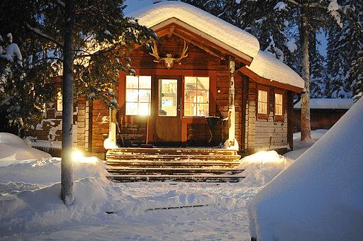 weihnachten in schweden planen sie ihre reise beim. Black Bedroom Furniture Sets. Home Design Ideas