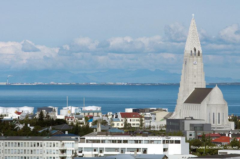 reykjavik die hauptstadt islands hummel reiseideen. Black Bedroom Furniture Sets. Home Design Ideas