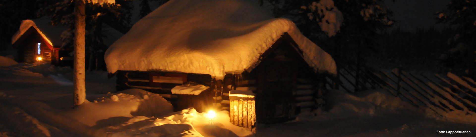 weihnachten in schweden verbringen urlaub buchen. Black Bedroom Furniture Sets. Home Design Ideas
