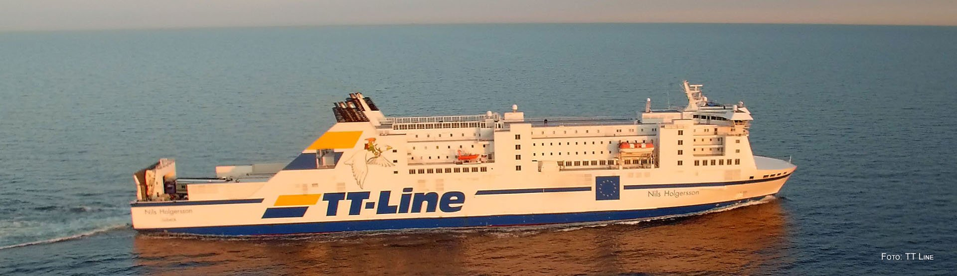 Tt Line Jobs