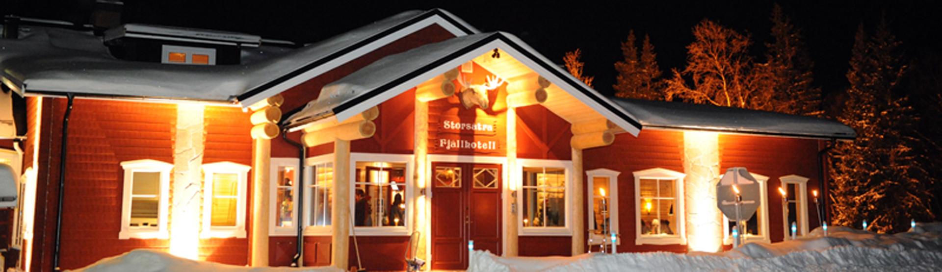 weihnachtsreise schweden urlaub ber weihnachten im. Black Bedroom Furniture Sets. Home Design Ideas