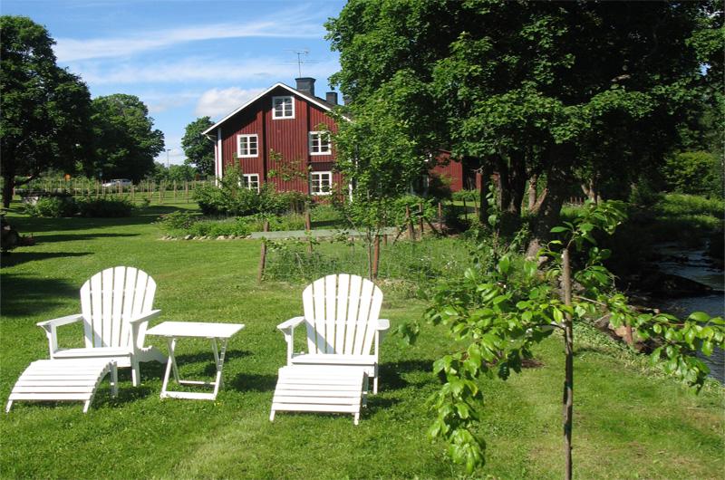 auto rundreise von stockholm nach dalarna schweden. Black Bedroom Furniture Sets. Home Design Ideas